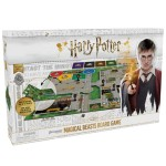 Gra Harry Potter Magical Beasts